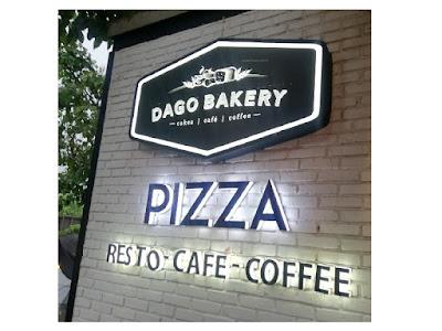 Lowongan Kerja Besar – Besaran Di Dago Bakery Bandung Banyak Posisi