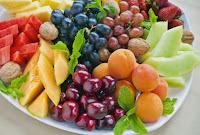 Πως θα απολαύσουμε τα καλοκαιρινά φρούτα με 6 απλούς τρόπους! - by https://syntages-faghtwn.blogspot.gr