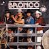 BRONCO - POR EL MUNDO - 1992 ( RESUBIDO )