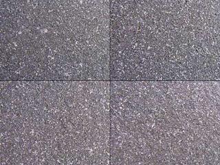 perbedaan-granit-dan-merah.jpg