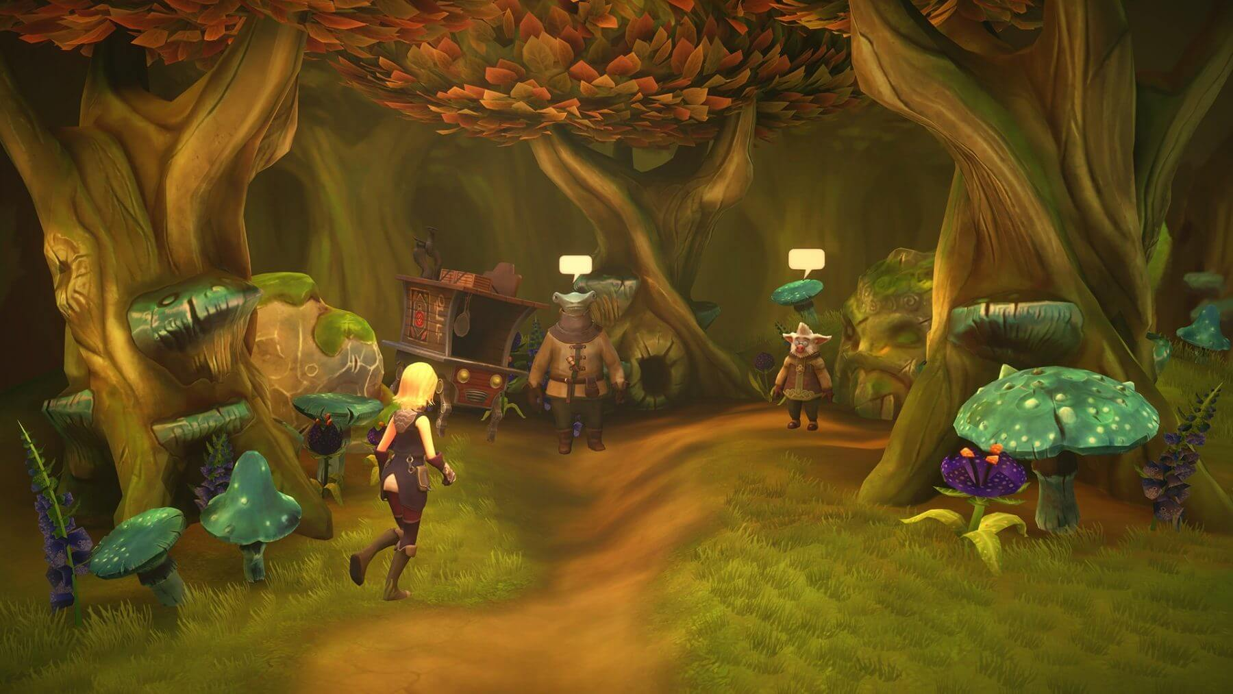 pc,pc gameplay,pc game,earthlock gameplay pc,pc version,rpg game earthlock festival of magic pc,earthlock pc,for pc,pc 60fps,pc games,pc gaming,earthlock: festival of magic pc,earthlock - festival of magic pc,earthlock: festival of magic gameplay pc,pc 60fps gameplay,earthlock pc game,earthlock pc gameplay,earthlock pc gameplays,earthlock festival of magic pc,earthlock festival of magic pc games unity z4,descargar earthlock festival of magic para pc,pcgame,pcgames