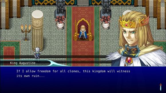 Alphadia Genesis 01- screenshot- power-pcgames.blogspot.co.id