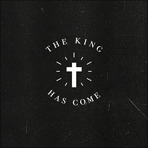 Radiant Worship - The King Has Come Mp3 Download