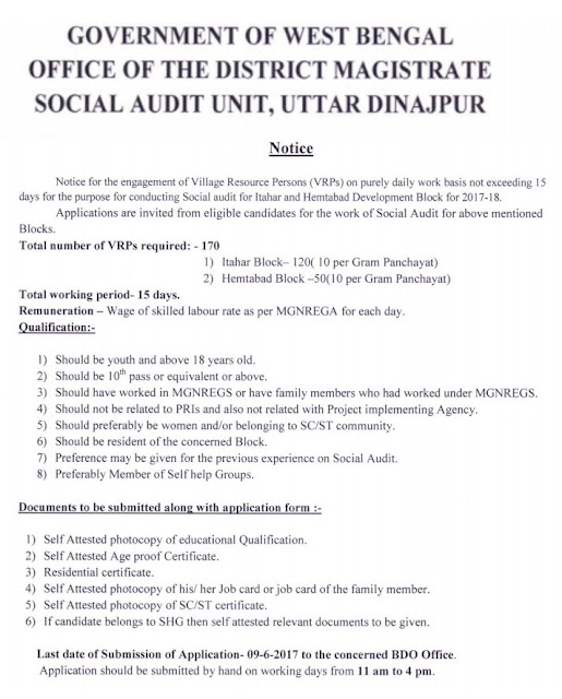 District Social Audit Unit Uttar Dinajpur, 170.jpg