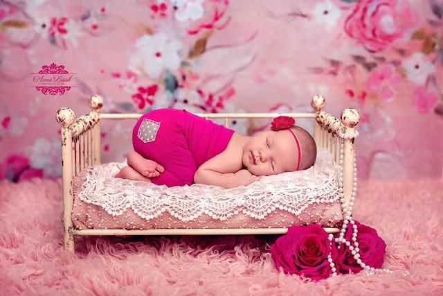 fotografia-sesja-noworodkowa