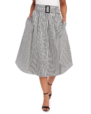 https://www.steinmart.com/product/striped+belted+skirt+75133470.do?sortby=ourPicksAscend&page=3&refType=&from=fn&selectedOption=100343