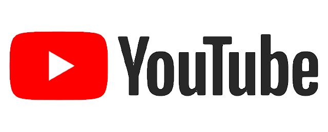 """تغييرات على بنود الخدمة في YouTube (""""البنود"""")"""