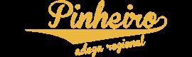 Restaurante Adega Regional do Pinheiro