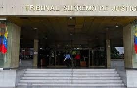 El TSJ declaró este sábado la constitucionalidad del Decreto N° 4.275, referente a el Estado de Excepción y de Emergencia Económica en todo el territorio nacional.