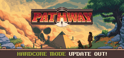 pathway-pc-cover-ovagames.unblocked2.red
