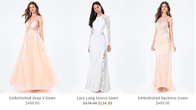 Make Life Easier Dresses