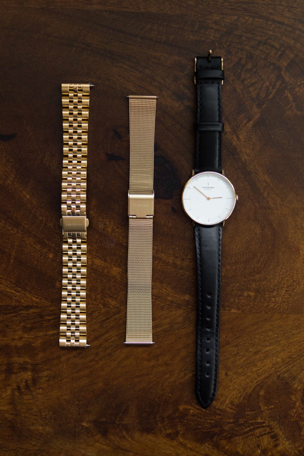 Nordgreen-native-lille-womens-watches