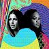 Audio + Video: Hillsong Worship & Tasha Cobbs Leonard – Awake My Soul