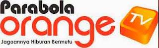 paket orange tv
