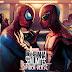 Download Spider - Man Unlimited v3.1.1b APK + DATA FULL