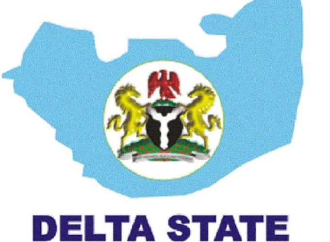 Delta State Government gives approval for Primary 6 pupils to resume academic activities on September 16