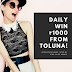 [Earn ₹1000 Daily] Toluna Complete small Surveys & Get PayPal/Amazon Cash
