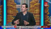 برنامج كلام بفلوس حلقة الثلاثاء 20-12-2016 مع شريف عبد الرحمن