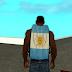 MTASA: Paracaídas Argentina