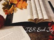 TBR Book Tag: