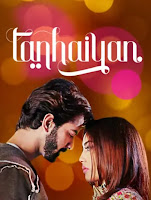 Tanhaiyan Season 1 Hindi 720p HDRip