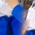 viral video sepasang pelajar smk di bulukumba main di kelas Download