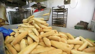 استمرار أزمة الخبز .. من المسؤول عن مضاعفة معاناة المواطن