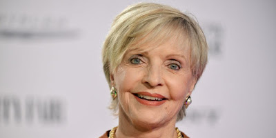 RIP Carol Brady, the archetype of the sitcom mom