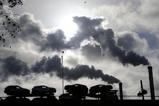 france-fined-for-climate-change