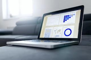 6 نصائح لتصميم انفوجرافيك يجب أن يعرفها كل مسوق