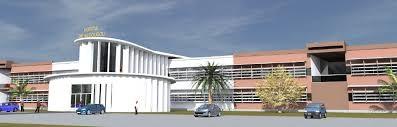 Kaffrine dispose d'une infrastructure sanitaire moderne : Projets, hôpital, régional, Thierno, Birahim, Ndao, Kaffrine, architecture, développement, infrastructure, sanitaire, médecine, LEUKSENEGAL, Dakar, Sénégal, Afrique