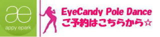 http://www.eyecandypole.com/system.html
