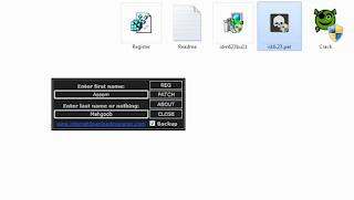 تحميل برنامج داونلود مانجر مجانا 2011 بدون تسجيل