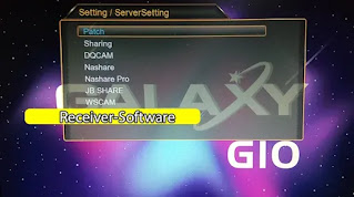 Galaxy G10 1507g 1g 8m With Nashare Pro & Jb Share Option