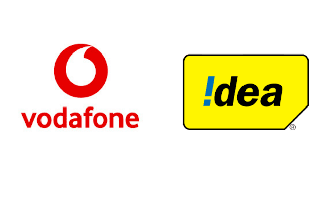 Vodafone-Idea tariff plan up to 42% more expensive