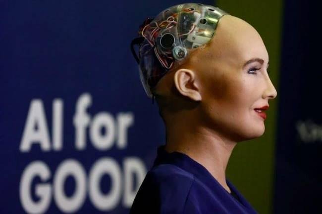 22 Teknologi Masa Depan Ini Akan Bisa Merubah Peradaban Manusia