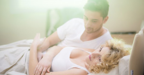 Hindi a can in how woman in satisfy bed 5 Things
