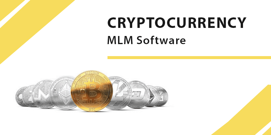 cryptocurrency software development company in india