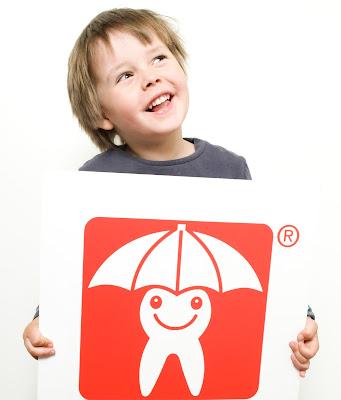 çocuklarda flor tablet kullanımı