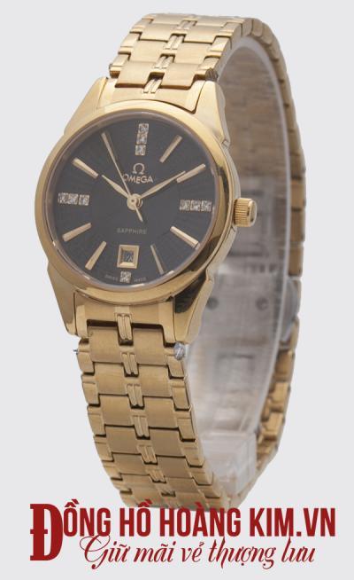 bán đồng hồ omega