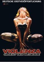 El Vuelo de Venus (1988)