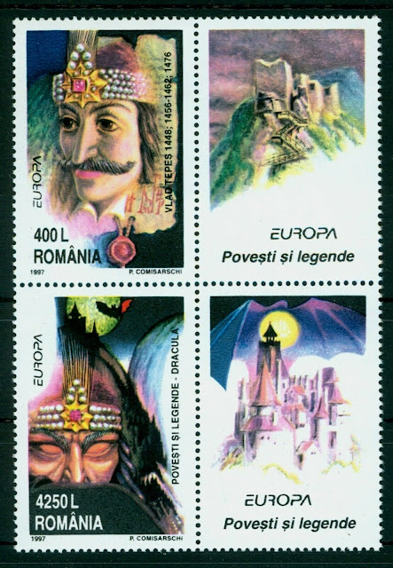 Dracula,vampire,fortress,vlad Tepes The Impaler,romania,