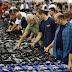 """Εκτόξευση της αγοράς όπλων στις ΗΠΑ - 2.400.000 νέες αγορές όπλων τον προηγούμενο μήνα - """"Ταμπουρώνονται"""" οι Αμερικανοί"""