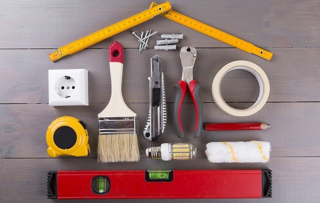 top things to fix before selling your house repairs prior home sale