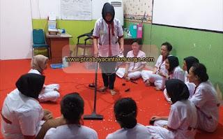 penyedia penyalur cleaning service  profesional ke seluruh indonesia resmi bergaransi