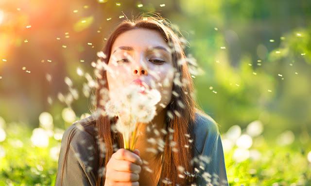 allergie-spring-nature-medecine