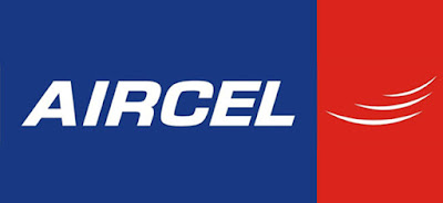 Aircel offers 84GB Data & Unlimited Calls at Rs 348 in UP (East)