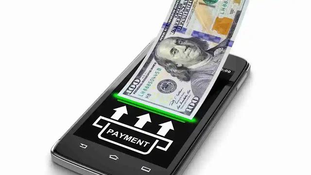 5 Aplikasi Penghasil Uang Tercepat Yang Terbukti Membayar