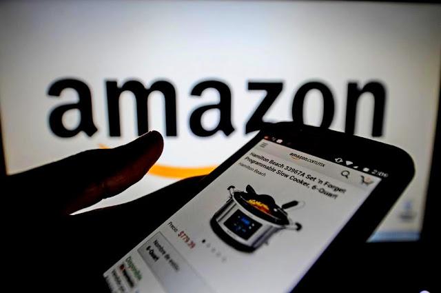 Private Label на Амазон, как зарабатывать на собственном бредне, создание торговой марки