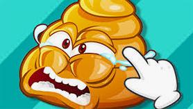 Poop-Clicker-2